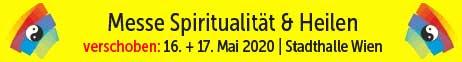 21.+22. März in der Stadthalle Wien