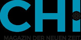 CHI-Magazin