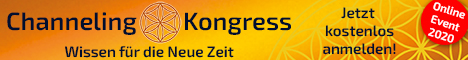 Channelingkongress20