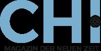 CHI - ganzheitliches Magazin für die Neue Zeit.